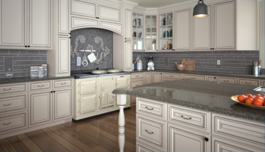Diamond Kitchen Cabinets Leeton Kitchen Cabinets In Maple
