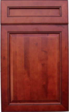 adornus wood trends o2e kitchen cabinets   discount kitchen cabinets vanities  rh   o2ehomes com