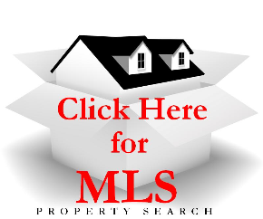 Direct Access to MLS - Florida